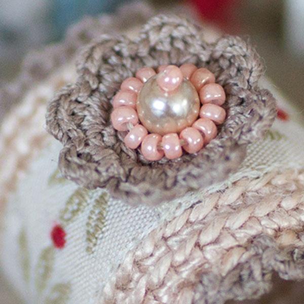 Mini-Perlen