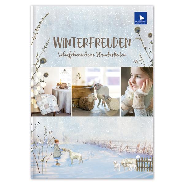 Buch Winterfreuden
