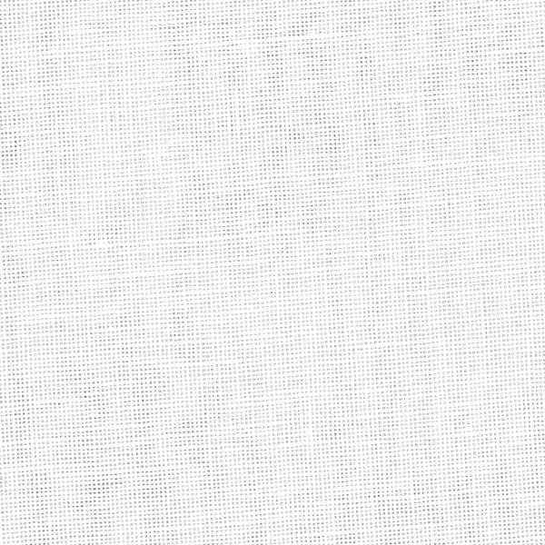 Zählleinen ( Stickleinen ) silber 11,7-fädig - 319-113S