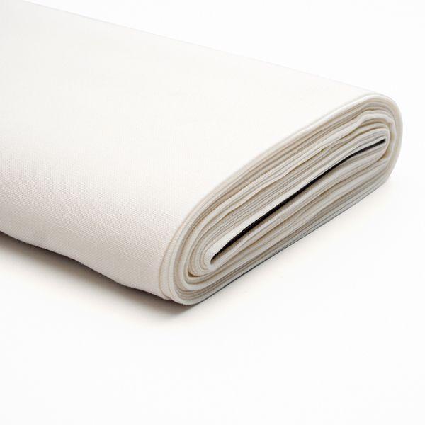 Zählleinen ( Stickleinen ) weiß 11,7-fädig