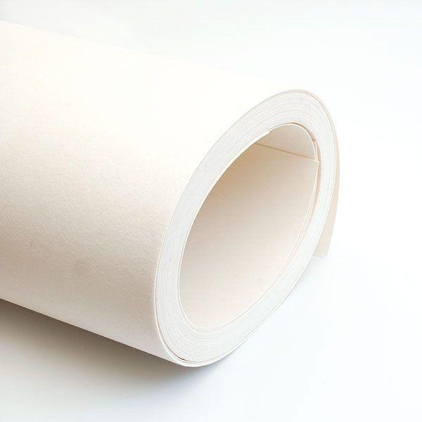 Schabrackeneinlage für Boden - 3255-108