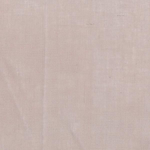 Zählleinen ( Stickleinen ) brombeer 11,7-fädig