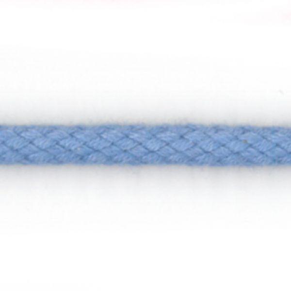 Schnur hellblau 4 mm - 6425-4002-004-262