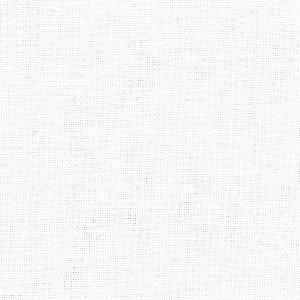 Zählleinen hellweiß 11,7-fädig 140 cm breit - 319-113HW