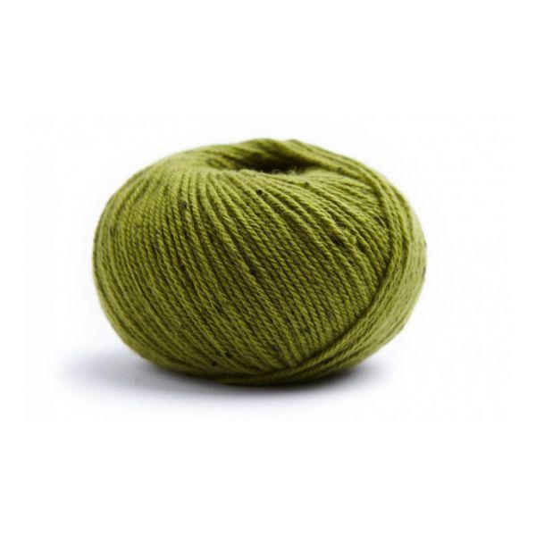 Como Tweed, kiwi