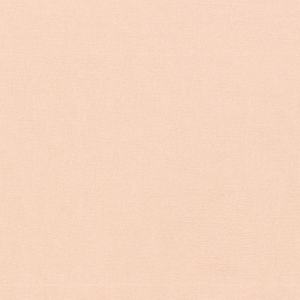 Puppenstoff Baumwoll Single-Jersey
