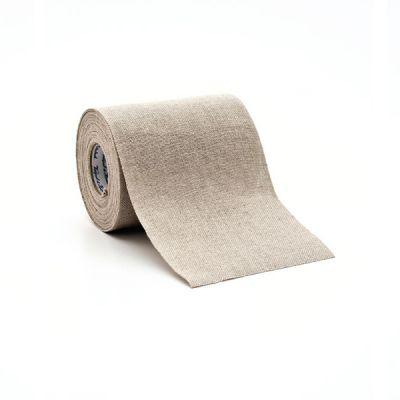 Leinenband natur 8 cm breit