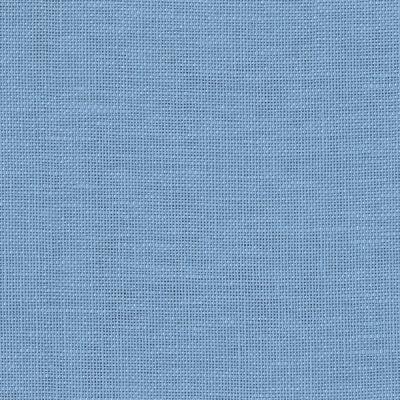 Zählleinen ( Stickleinen ) friesenblau 11,7-fädig