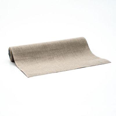 Leinenband natur 28 cm breit