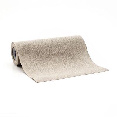 Leinenband natur 26 cm breit