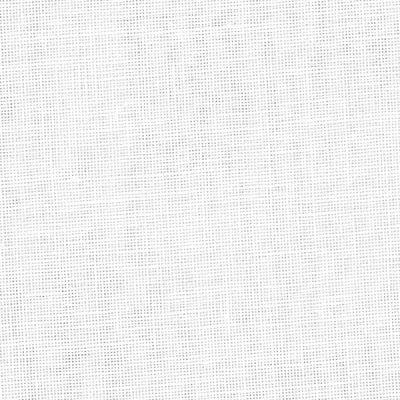 Zählleinen ( Stickleinen ) silber 11,7-fädig