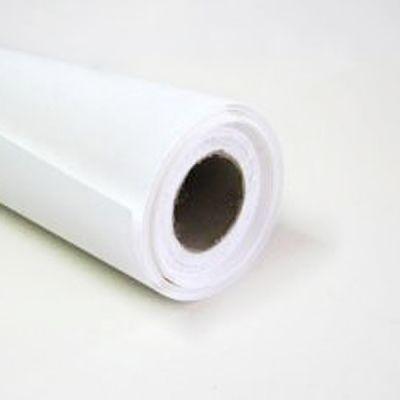 Schabrackenvlies fest 30 cm breit