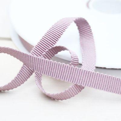 Ripsband Dolce helllila 10 mm breit