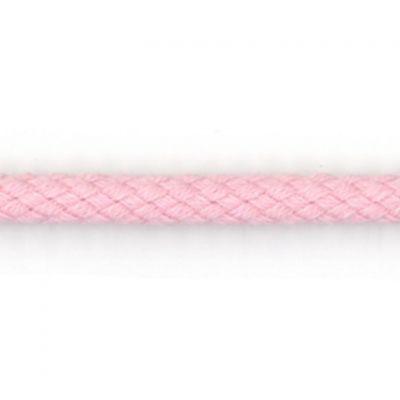 Schnur rosa 4 mm