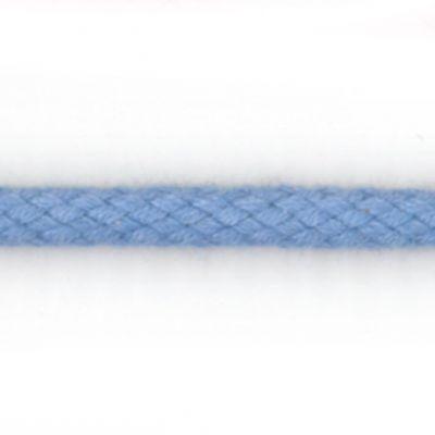 Schnur hellblau 4 mm