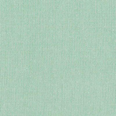 Westfalenstoff Uni mintgrün