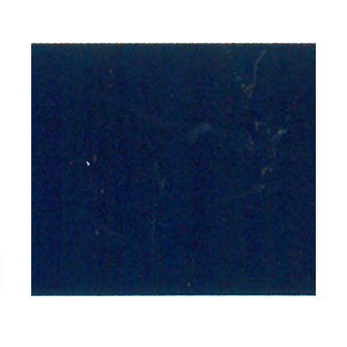 Band Klettverschluss, marine 20mm