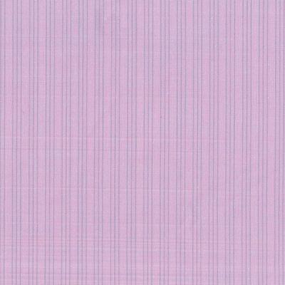 Westfalenstoff lila-grau gestreift