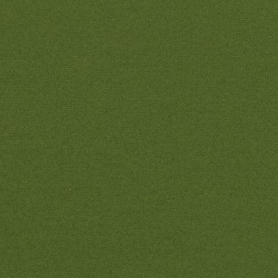Sommerwalk grün