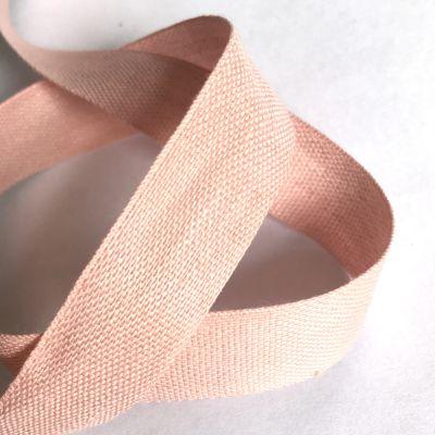 Webband Batiste rosa 30 mm