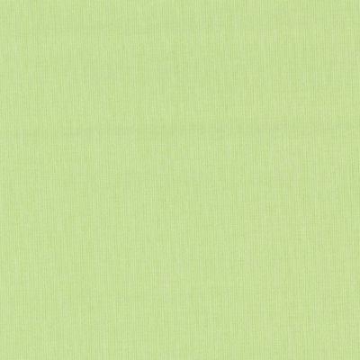 BW-Stoff Uni hellgrün