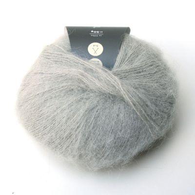 Wolle Cusi seidengrau/03