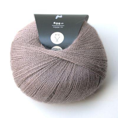 Wolle Piura perlbeige/37
