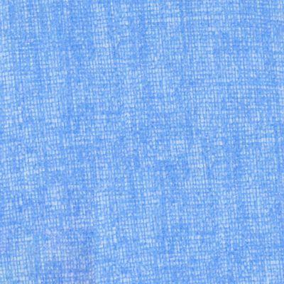 Stoff beschichtet, 135 cm breit, uni hellblau