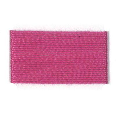 Baumwollgarn Petra 5 pink