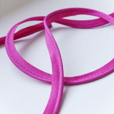 Paspel 10 mm pink