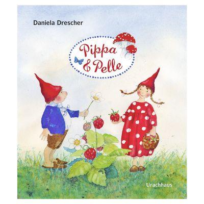 Pippa und Pelle