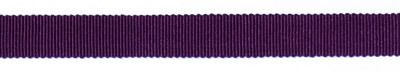 Ripsband Dolce lila 15 mm breit
