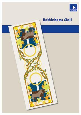 Bethlehems Stall
